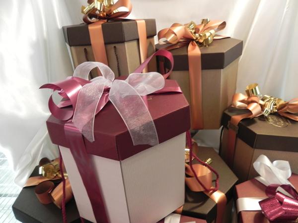 Super Dolci di Natale Pasticceria Loppa Grottaferrata Roma PV26