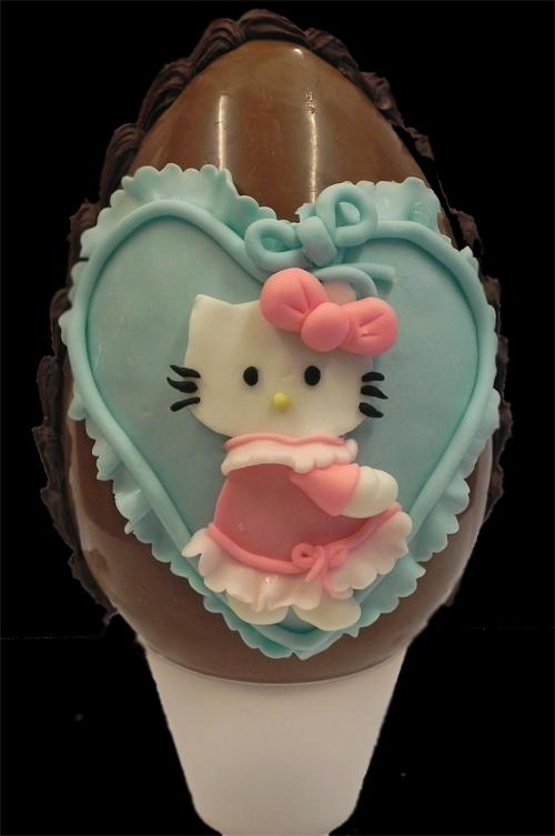 Uova di pasqua artigianali dolci di pasqua pasticceria - Uova di pasqua decorate per bambini ...