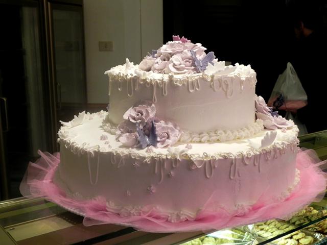 Torte nuziali decorate con panna migliore collezione for Decorazioni torte uomo con panna